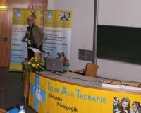Symposium 2010 (32)