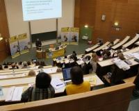 Symposium 2010 (4)