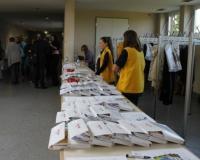 Symposium 2010 (5)