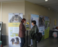 Symposium 2010 (8)