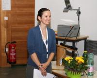 Symposium 2012 (1)