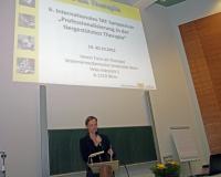 Symposium 2012 (2)