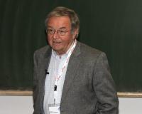 Symposium 2012 (4)