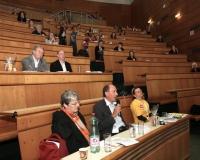 Symposium 2012 (7)