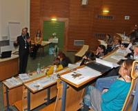 Symposium 2012 (9)