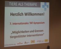 Symposium 2014 (1)