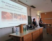 Symposium 2014 (15)