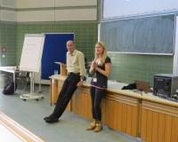 Symposium 2014 (16)