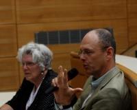 Symposium 2014 (17)