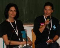 Symposium 2014 (18)