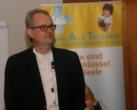 Symposium 2014 (19)