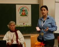 Symposium 2014 (27)