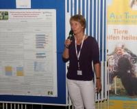 Symposium 2014 (32)