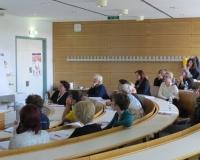 Symposium 2014 (40)