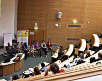 Symposium 2014 (46)