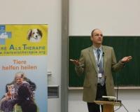 Symposium 2014 (47)