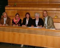 Symposium 2014 (48)