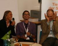 Symposium 2014 (7)