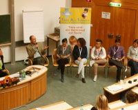 Symposium 2014 (9)