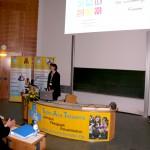 TAT-WAZ-Symposium