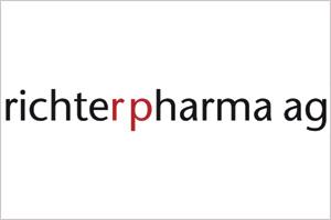 richter-pharma-ag