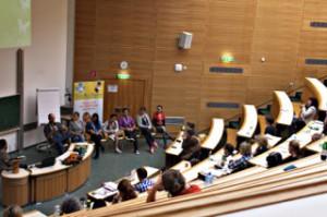 Symposium 2014(6)