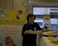 Eröffnungsfest TAT (2)