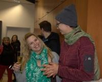 Eröffnungsfest TAT (20)