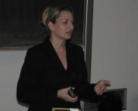 Symposium 2006  (12)