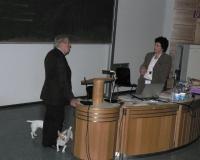 Symposium 2006  (17)