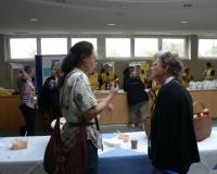 Symposium 2006  (20)