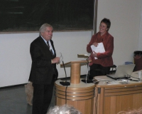 Symposium 2006  (22)