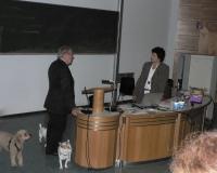 Symposium 2006  (25)