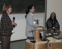 Symposium 2006  (31)
