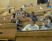 Symposium 2006  (32)
