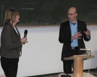 Symposium 2006  (33)