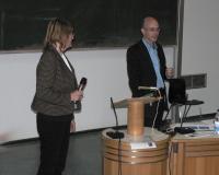 Symposium 2006  (34)