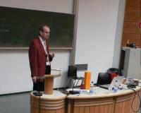 Symposium 2006  (36)