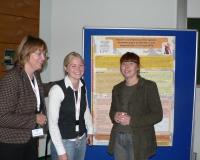 Symposium 2006  (37)