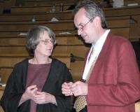 Symposium 2006  (38)
