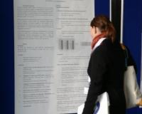 Symposium 2006  (4)