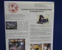 Symposium 2008 (10)