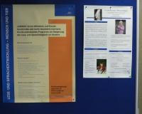 Symposium 2008 (11)