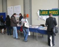 Symposium 2008 (14)