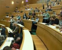 Symposium 2008 (22)
