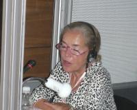 Symposium 2008 (26)