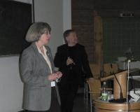 Symposium 2008 (28)