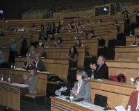 Symposium 2008 (32)