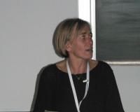 Symposium 2008 (35)