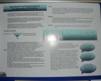 Symposium 2008 (37)